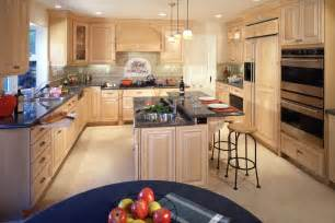 center island kitchen the best center islands for kitchens ideas for minimalist design mykitcheninterior