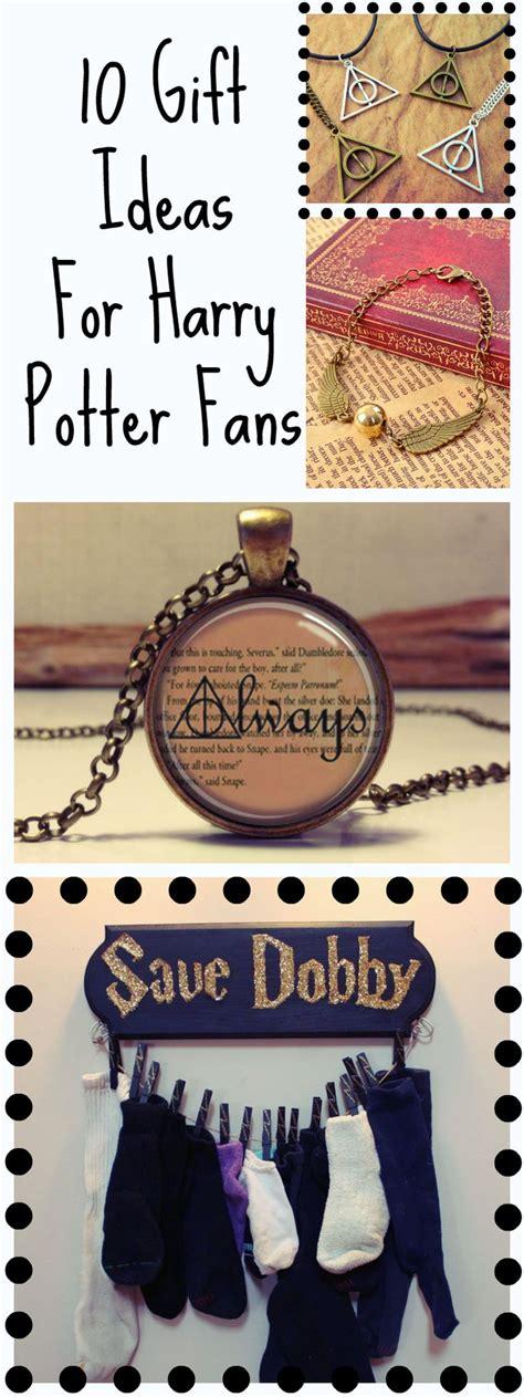 best gifts for harry potter fans 7170 best harry potter always images on pinterest
