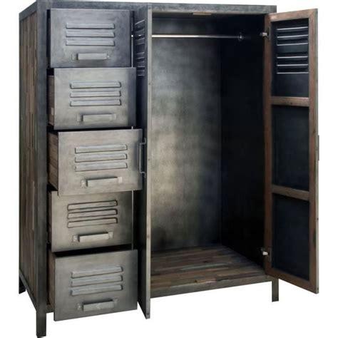 ikea armoire mtallique dco armoire metallique ikea boulogne billancourt le surprenant ikea
