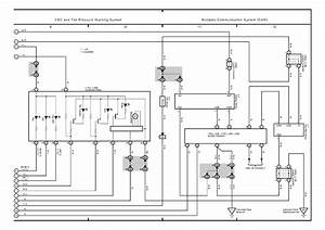 Toyota Avalon Jbl Amplifier Wiring Diagram  Toyota  Free