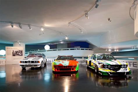 bmw museum is the bmw welt in munich worth a visit travel secrets