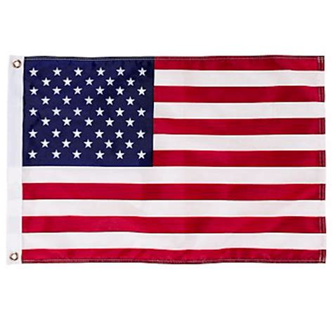 Bass Pro Boat Flags by 10 Patriotic Upgrades For Your Bass Boat And Gear Pics