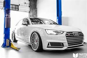 Audi S4 B9 : project parts score audi b9 s4 rotiform indt wheels ~ Jslefanu.com Haus und Dekorationen