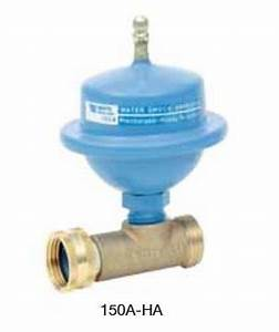 Plumbing Noises And Water Hammer