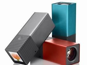 Appareil à Osmose Inverse : lytro appareil photo mise au point apr s avoir pris la photo ~ Premium-room.com Idées de Décoration