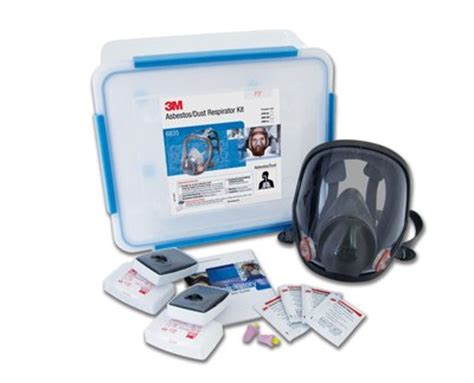 ppe safety solutions safety product catalog