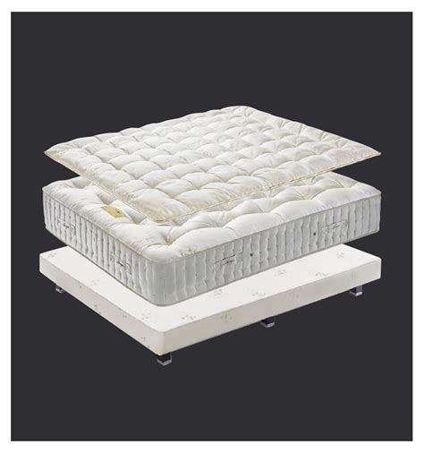 topper canapé topper combination nair nair mattress and canape bed slim