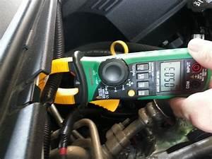 Weird Battery Drain Listening To Radio On Accessories - Chevrolet Forum
