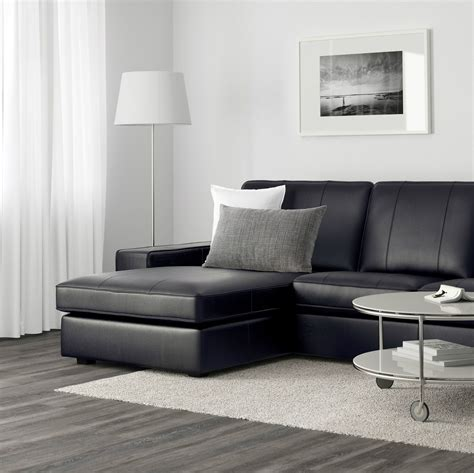 kivik sectional review ikea kivik sofa series review