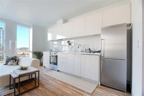 Studio Apartment Design Tips And Ideas