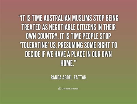To Quotes Quotes About Australia Quotesgram