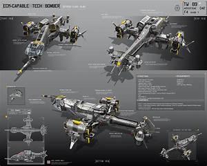 marriage biodata in english concept ships ecm capable tech bomber by alexey pyatov