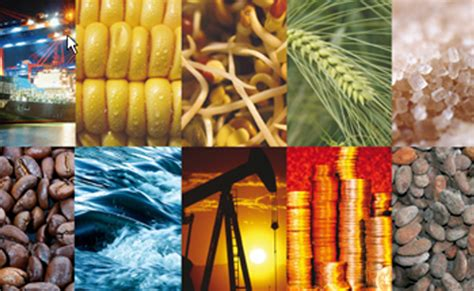 What Is Commodity Trading ?  Money Mindz  Invest Smartly. Philippines Money Transfer Mortgage Rates Ing. Home Security Systems Naples Fl. Gmat Prep Courses Chicago Animal Health Care. Black Women And Fibroids Perment Hair Removal. Security Systems St Louis Dentist In Salem Or. Making Your Blog Into A Book Dns And Email. Travel Insurance From Usa Nanny Services Nyc. Navy Federal Mortgage Reviews