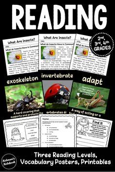 common core images teaching reading reading