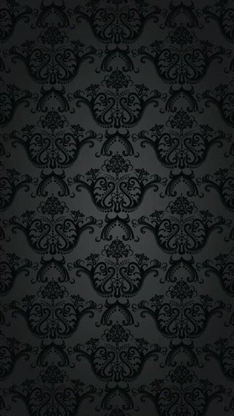 Whatsapp Wallpaper  Download Techtudo