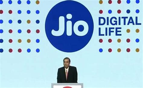 reliance jio announces free voice calls cheaper data tariffs evartha