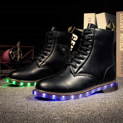 shoes that light up on the bottom 10 led shoes that light up at the bottom and change colors