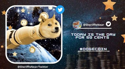 Netizens can't keep calm as Dogecoin records the biggest ...
