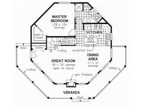 one story four bedroom house plans forums community the sims 3