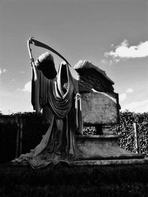 grim reaper decoration pictures   images