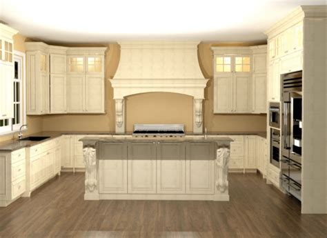 u shaped kitchen layout with island 13 best ideas u shape kitchen designs decor inspirations 9515