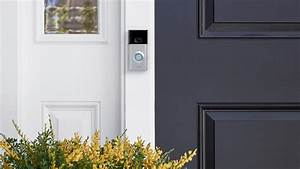 Ring Video Doorbell 2 Review  A Simple Way To Upgrade Your