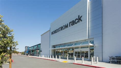 nordstrom rack daly city serramonte center daly city ca 94015 retail space