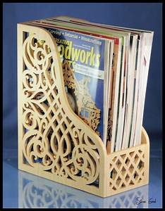 Small Wood Craft Patterns Free - WoodWorking Projects & Plans