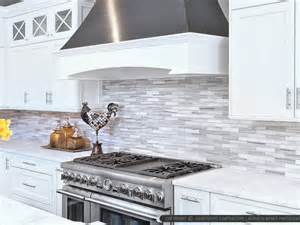modern kitchen backsplash tile kitchen backsplash ideas backsplash