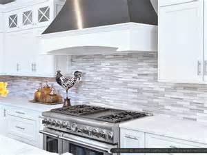 kitchen no backsplash kitchen backsplash ideas backsplash