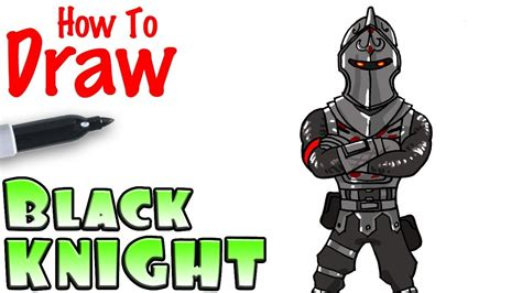 Every new supporter i get allows me to update the site with new skins and keep it fun and exciting. Fortnite Skins Tekenen Raven   Free V Bucks Iphone 6s