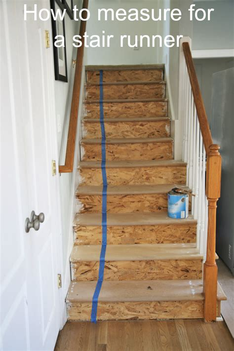 how to measure stairs for wood flooring gurus floor