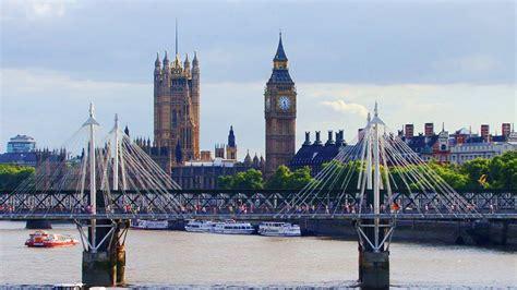 Footloose In London  2012 Top Attractions Hd Londres