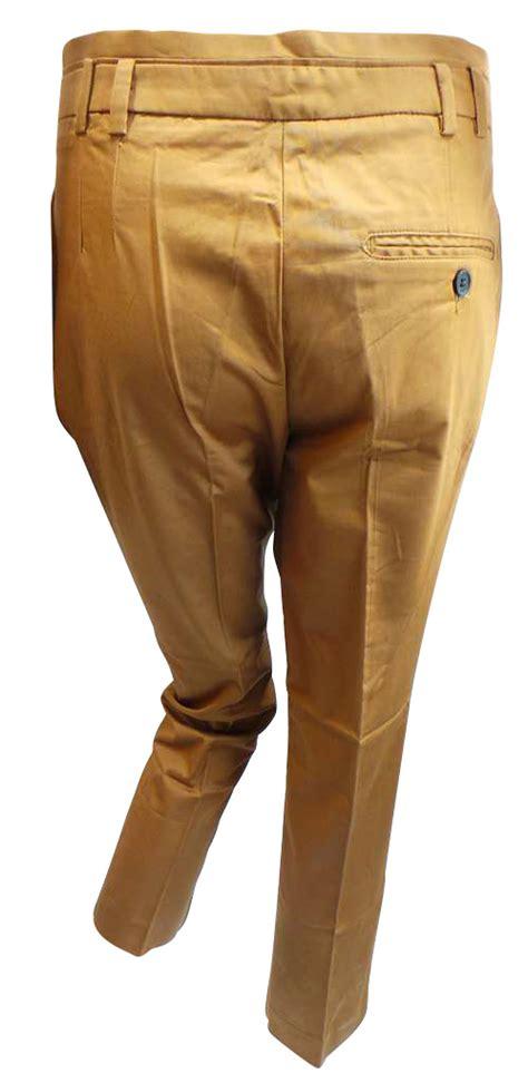 wholesale joblot   ladies mango trousers assorted