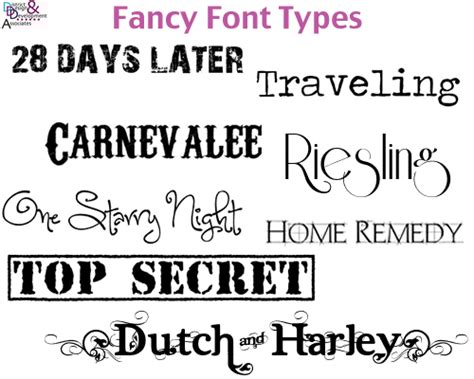 Font Types. How To Write Bilingual On Resume. Skill Resume Examples. Va Resume Help. Resume Format Accountant. Build A Good Resume. Interview Resume Folder. Supply Chain Management Skills For Resume. Should A Resume Include References