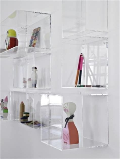 plastic kitchen cabinet display me box high square modern display and wall 1538