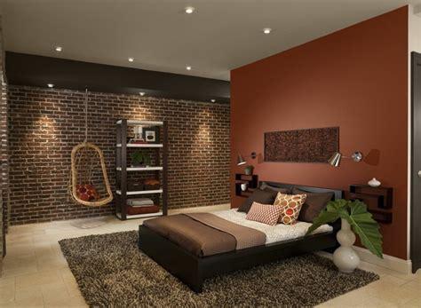 couleur tendance chambre les meilleures idées pour la couleur chambre à coucher