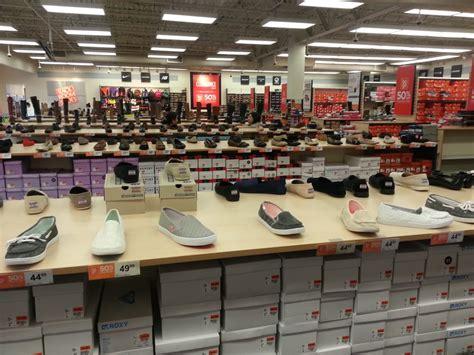 shoe rack room rack room shoes shoe shops 255 e basse rd san