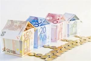 Hauskredit Rate Berechnen : immobilienfinanzierung f r familien ~ Themetempest.com Abrechnung