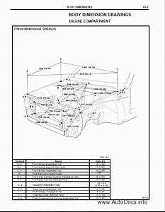 Lexus Es250 Repair Manual Order  U0026 Download