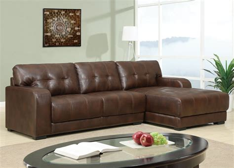 leather sectional sleeper sofa leather sectional sofa with chaise lounge hereo sofa