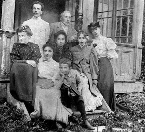 Emīlija Prūse - Laime Saimē