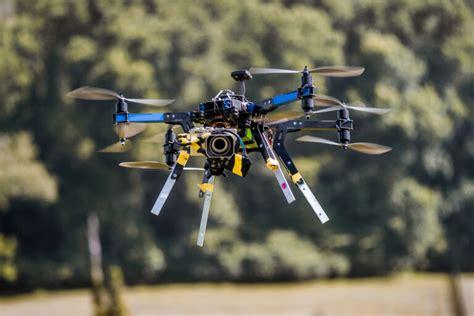 robotics  drone review photography life