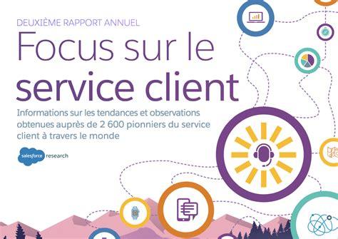La Maison Du Convertible Service Client Maison Du Monde Service Client Best Maisons Du Monde