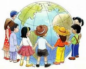 National Children's Day celebration 2016 in Kegalle