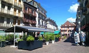 Gifi Aix Les Bains : centre ville nord aix les bains wikip dia ~ Dailycaller-alerts.com Idées de Décoration