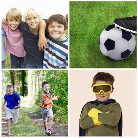 spiele kindergeburtstag 10 kindergeburtstag spiele kindergeburtstag schatzsuche grapevine