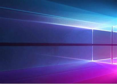 Windows Gradient Computer Tag Wallpapers Beautifully Shape