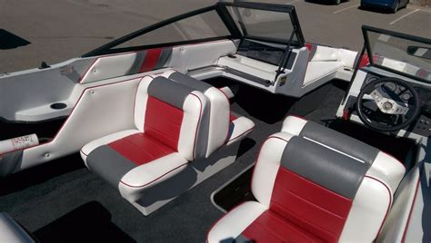 Local Auto Upholstery Shops by Jia Auto Upholstery Na Idaho Id Localdatabase