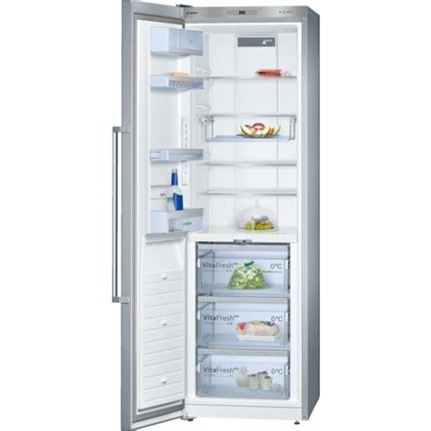 Standkühlschrank Ohne Gefrierfach Edelstahl produkte k 252 hlen gefrieren k 252 hlschr 228 nke